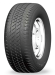 Windforce MileMax 155/80 R12C 88/86 Q